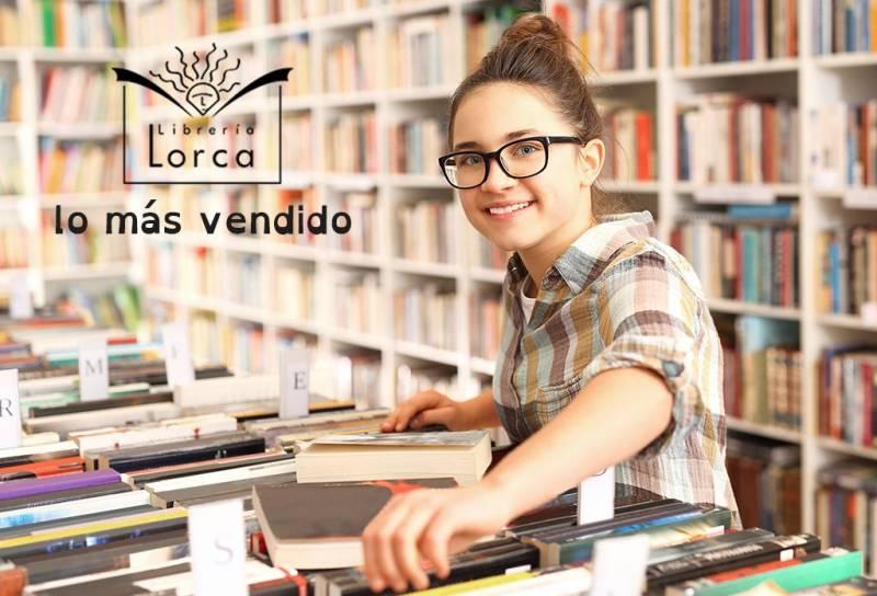 1538235915 comprar libros baratos