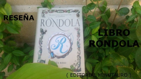9 rondola