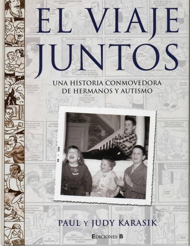 COMIC Y LIBROS DE VIAJES QUE DE VERDAD DE VERDAD DE LA BUENA SON UNA PASADA2