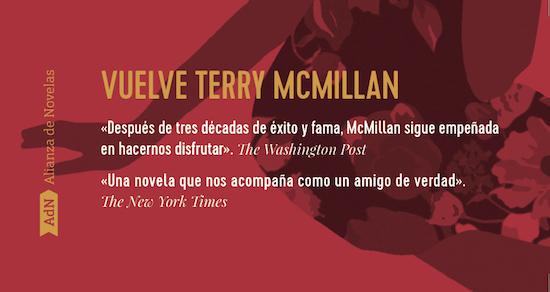 Casi me olvido de ti el esperado regreso de Terry McMillan3