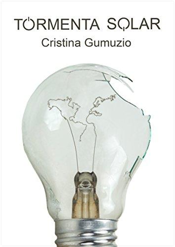 Cristina Gumuzio