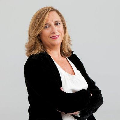 Cristina Gumuzio2