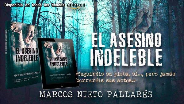 María Blanco: Afrodita Desenmascarada: En defensa del feminismo liberal