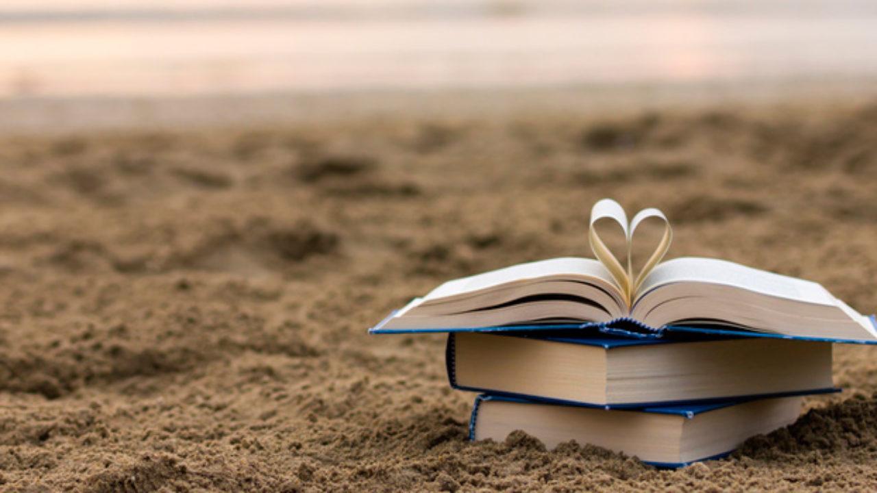 Diferentes usos de los libros de retiros espirituales