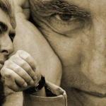 De Jordi Sierra i Fabra: No fotografíes soldados llorando