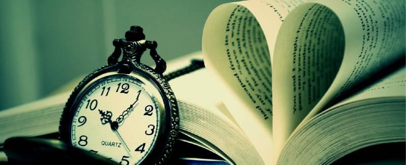 si-buscas-el-mejor-libro-de-marketing-digital-prueba-a-leer-estos3