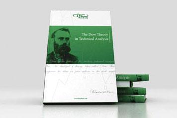 Todo sobre forex teoria y practica pdf