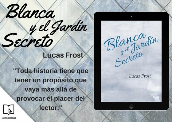 Banner NP libro Blanca y el jardín secreto.jpg