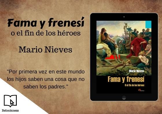 Banner_fama y frenesí.jpg