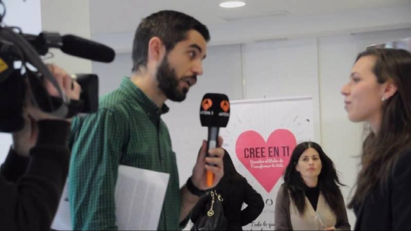 Feria de los idiomas – Madrid 16 y 18 febrero