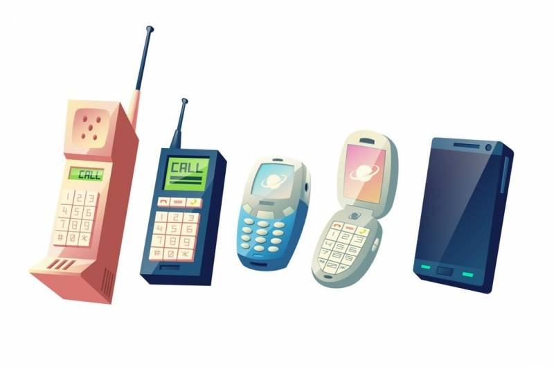 ip3software 91607934 2102637923215563 4501708296094241760 n