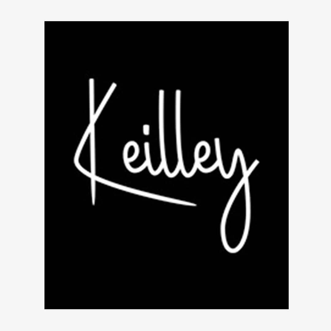 ¿Qué está pasando en la vida de la famosa influencer y bloguera Keilley Lee Marques?