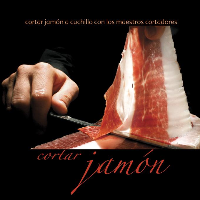 libros sobre jamon iberico3