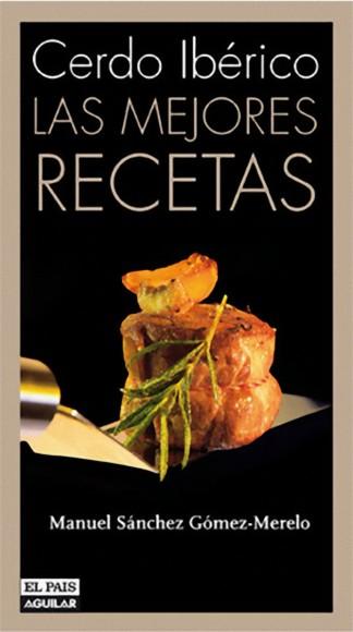 libros sobre jamon iberico4