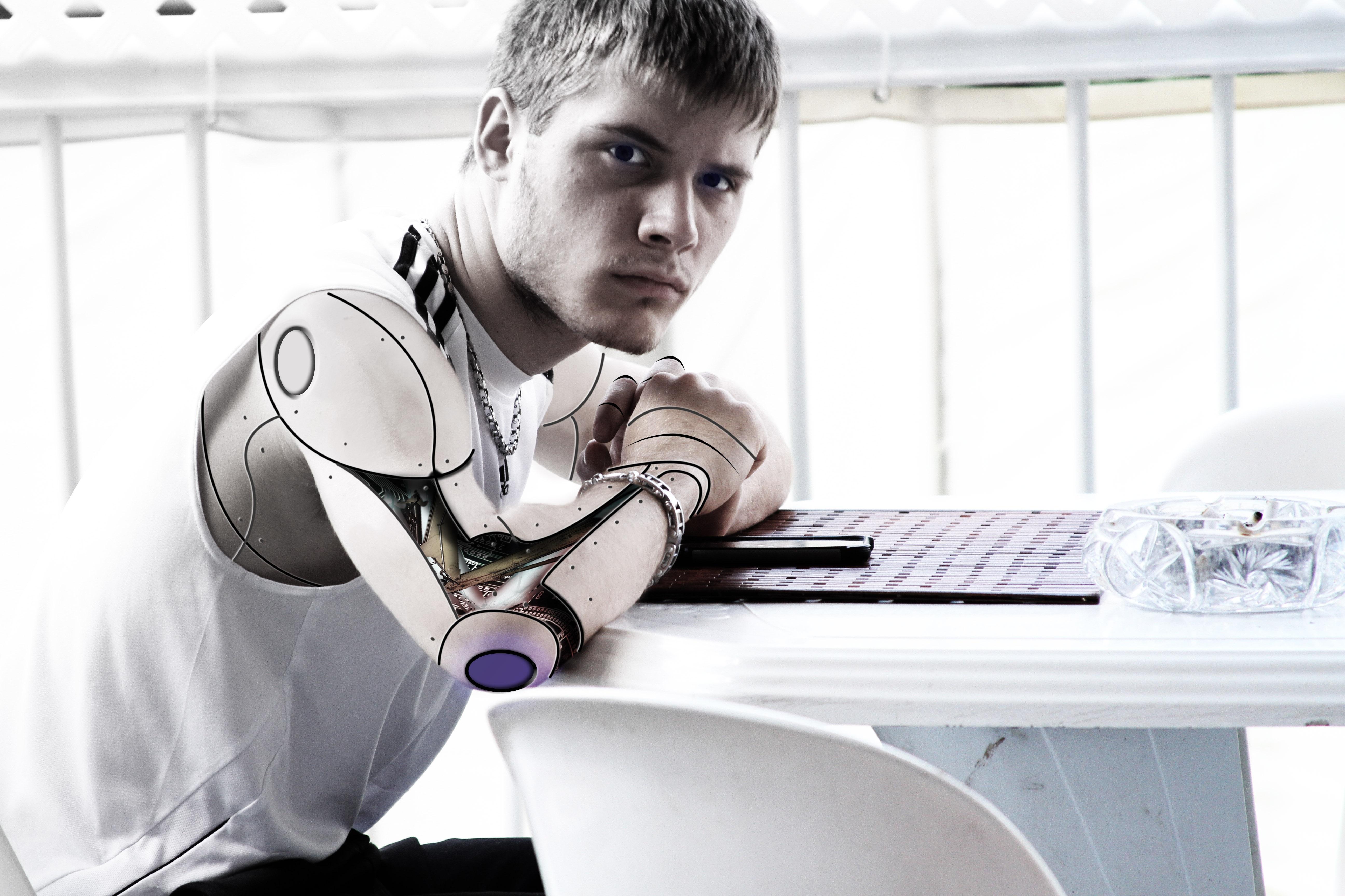 robot escritor 1548323758